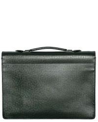 341e6d969af6 ... WGACA Vintage Vintage Louis Vuitton Taiga Briefcase ...