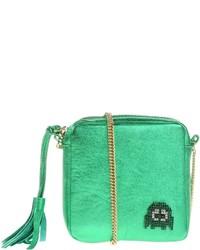 Lisa C Bijoux Handbags