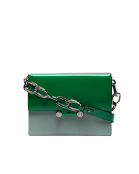 Marni Caddy Shoulder Bag