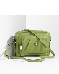 Simply Vera Vera Wang Rochester Crossbody Bag