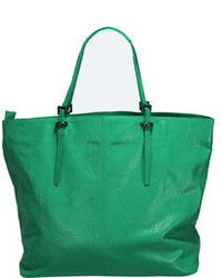 Latico nadia tote 7958 medium 8508