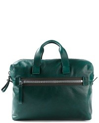 Lanvin Classic Holdall