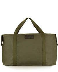 Topman Selected Homme Tote Bag