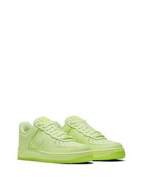 Nike Air Force 1 07 Essential Sneaker