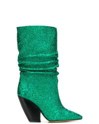 IRO Eletric Boots