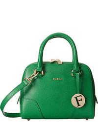 Furla Dolly Mini Satchel Satchel Handbags