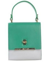Vionnet Handbags