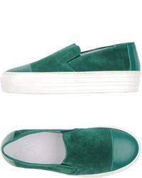 Carla G Sneakers
