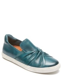 Rockport Cobb Hill Willa Bow Slip On