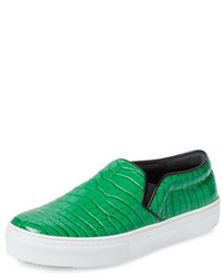 Slip on sneaker medium 5422489