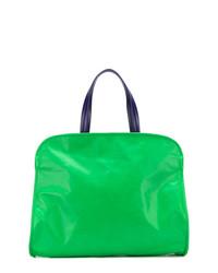 Marni Large Shopping Bag