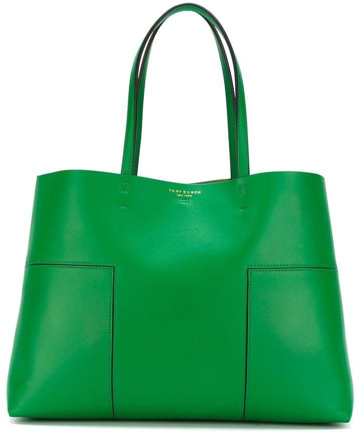 зеленая сумка женская картинки купающимся парной