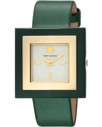 Tory Burch Sedgwick Tbw3100 Watches