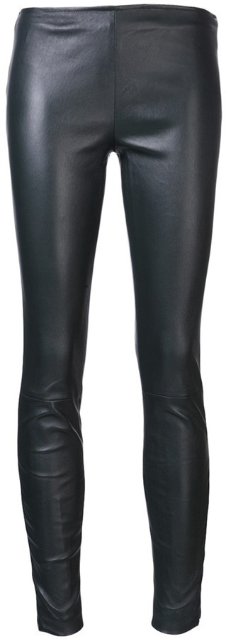 The Row Notterly Legging