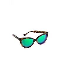 Eclipse sunglasses medium 269263