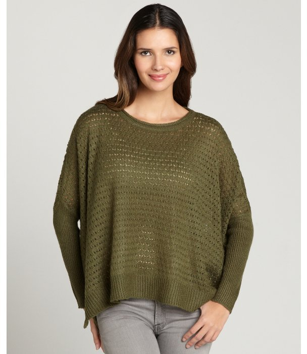 "Shop for chunky knit sweater at shinobitech.cf Free Shipping. Free Returns. All the time. Skip navigation. Give the card that gives! We donate 1% of all Gift Card sales to local nonprofits. Shop Gift Cards. Designer. You searched for ""chunky knit sweater""."