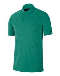 Nike Dri Fit Tw Polo