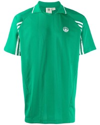 adidas Oyster Holdings T Shirt