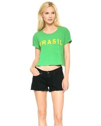 Cropped brasil tee medium 165752