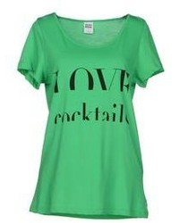 Vero Moda T Shirts