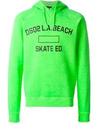 Logo hoodie medium 760206
