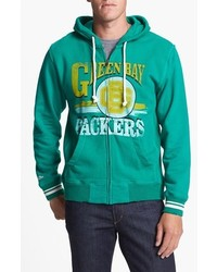 huge discount 5a6f5 8cbd2 Men's Green Print Hoodies from Nordstrom | Men's Fashion ...