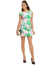 Lilly Pulitzer Allura Dress
