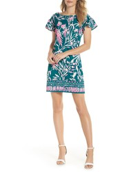 Lilly Pulitzer Marah Shift Dress