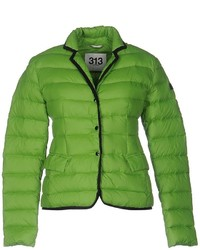 313 Tre Uno Tre Down Jackets