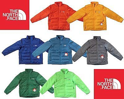 43ace64a9 discount code for north face jacket mens puffer xl 3e83d b73de