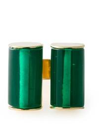 Cylinder ring medium 273818