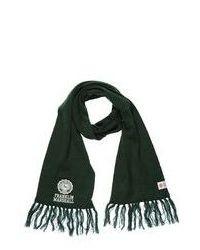 Oblong scarves medium 16433