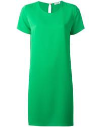 P.A.R.O.S.H. Shift Dress