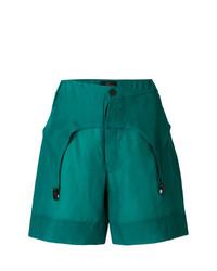 Lost & Found Ria Dunn Garter Shorts