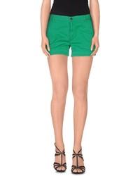 Kaos Jeans Shorts