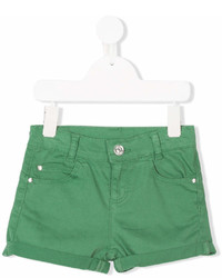 Liu Jo Kids Turn Up Shorts