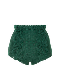 Macgraw Noble Shorts