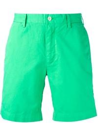 Polo Ralph Lauren Straight Fit Shorts