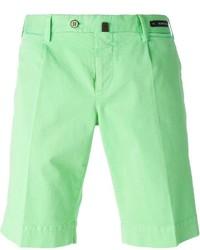 Pt01 Chino Shorts