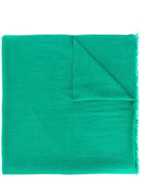 Long scarf medium 4110208