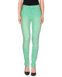 Jeans medium 455171