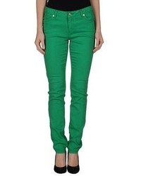 Michael Kors Michl Kors Denim Pants
