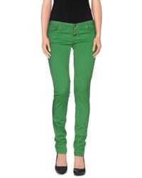 Casual pants medium 3649687