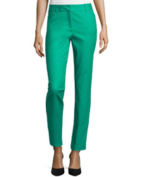 Classic emma ankle pants tall medium 535106