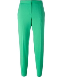 Paul Smith Black Label Slim Fit Trousers