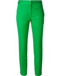Vionnet Slim Fit Trousers