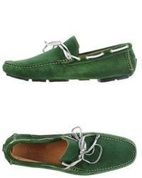 Gold brothers loafers medium 212227