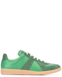 Replica sneakers medium 5219467