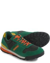 Merrell Solo Sneakers Suede