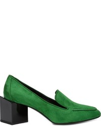 Pierre Hardy Kinks Pumps